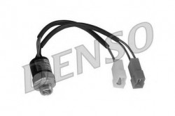 Air Con Pressure Switch DENSO DPS99912-21
