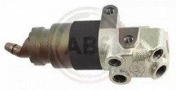 Brake Power Pressure Regulator A.B.S. 64131-20