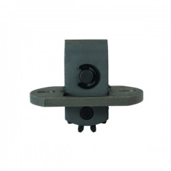 Engine Crankshaft Rotator 1/2in.D-20
