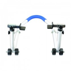 Motorcycle Stand Front/Rear-20