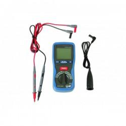 High Voltage Insulation Tester CAT111-20