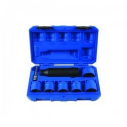 Wheel Stud Cleaning Tool Set-20