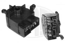 Ignition-/Starter Switch ERA 662119-20