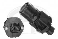 Ignition-/Starter Switch ERA 662122-20