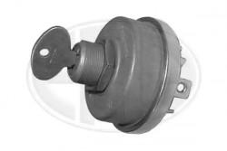 Ignition-/Starter Switch ERA 662129-20