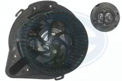 Heater Blower Motor ERA 664002-20