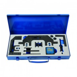 Timing Chain Locking Kit PSA/BMW 1.4/1.6 Petrol-20