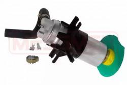 BMW 3 Series (E36)  Fuel Pump