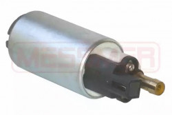 Fuel Pump for Ford Mondeo