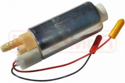 Fuel Pump ERA 770103-21