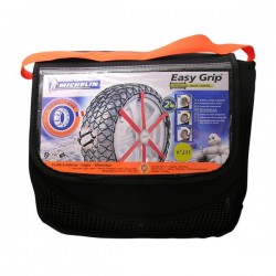Easy Grip Snow Chains Size J11-20