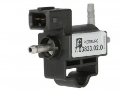 Boost Pressure Control Valve N75 for Vauxhall Astra, Corsa, Insignia, Meriva, Moka, Zafira, Chevy-21