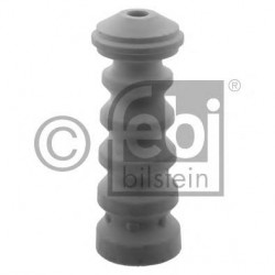 Shock Absorber Dust Cover /Bump FEBI BILSTEIN 01173-21