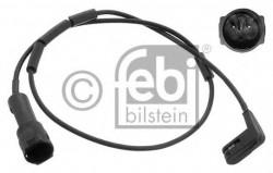 Brake Pad Wear Warning Sensor FEBI BILSTEIN 05113-21