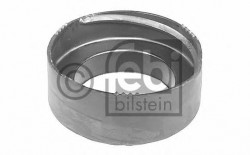Shock Absorber Dust Cover /Bump Stop FEBI BILSTEIN 05250-21