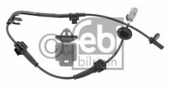 ABS Sensor FEBI BILSTEIN 32087-21