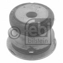 Mounting, axle beam FEBI BILSTEIN 32619-21