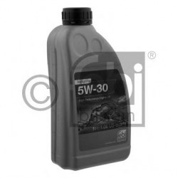 Engine Oil FEBI BILSTEIN 32941-21
