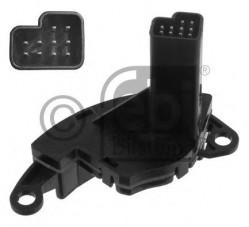 Steering Angle Sensor FEBI BILSTEIN 33741-21