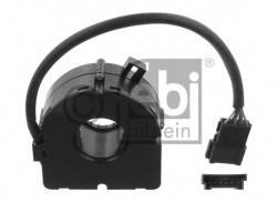 Steering Angle Sensor FEBI BILSTEIN 36081-21