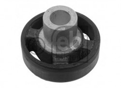 Axle Mount Bush FEBI BILSTEIN 36916-21