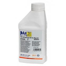 PAO Oil 68 AA1 500ml-20