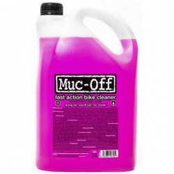 Nano Technology Bike Cleaner 5 Litre-20