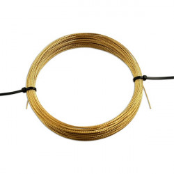 Braided SCR Wire-20