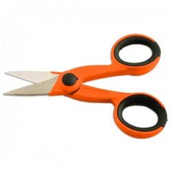 Technicians Scissors-20