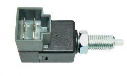 Brake Light Switch for Hyundai Accent, Coupe, Elantra, Getz, i10, i20, i30, i40, ix20, ix35 etc-21