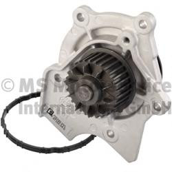 Water Pump for Audi, Seat, Skoda, VW PIERBURG 7.07152.04.0-21