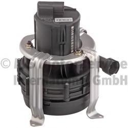 Secondary Air Pump Module PIERBURG 7.22166.66.0-21