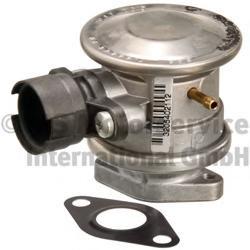 Valve, secondary air pump system PIERBURG 7.22286.26.0-21