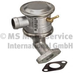 Valve, secondary air pump system PIERBURG 7.22295.62.0-21