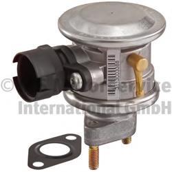 Valve, secondary air pump system PIERBURG 7.22295.69.0-21