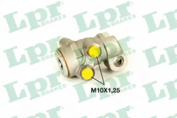 Brake Power Pressure Regulator LPR 9903-20