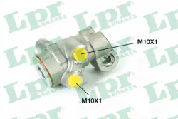 Brake Power Pressure Regulator LPR 9912-20