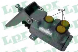 Brake Power Pressure Regulator LPR 9914-20