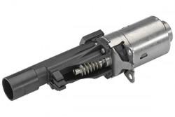 Valvetronic Motor Actuator for BMW 1, 2, 3, 4, 5, 6, 7 Series, X1, X3, X4, X5 Z4-21