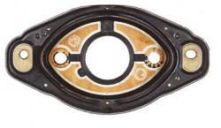 Valvetronic Motor Actuator Gasket BMW 1, 3, 5, 6, 7, X1, X3, X5, Z4