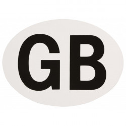 GB Magnetic Plate-20