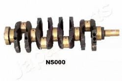 Crankshaft WCPAB-NS000-20