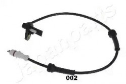 Right Rear ABS Sensor WCPABS-002-20