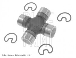 Propshaft Universal Joint BLUE PRINT ADA103903-20