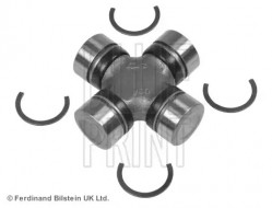 Propshaft Universal Joint BLUE PRINT ADA103904-20