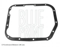 Seal, automatic transmission oil pan BLUE PRINT ADA106401-20