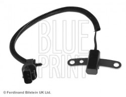 Crankshaft Position Sensor BLUE PRINT ADA107215-20