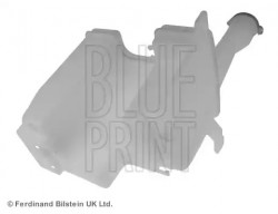 Windscreen Washer Tank BLUE PRINT ADC40350-20