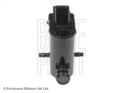 Windscreen Washer Pump BLUE PRINT ADG00368-20