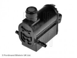 Windscreen Washer Pump BLUE PRINT ADG00374-20